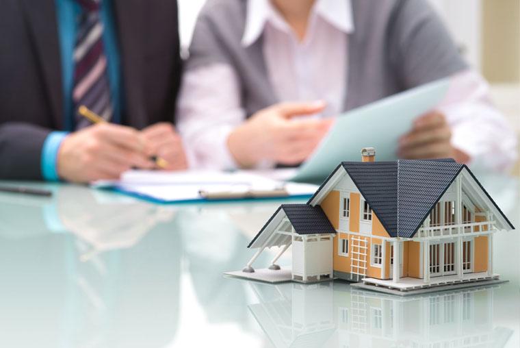 Buying Property - Kerr & Co Lawyers