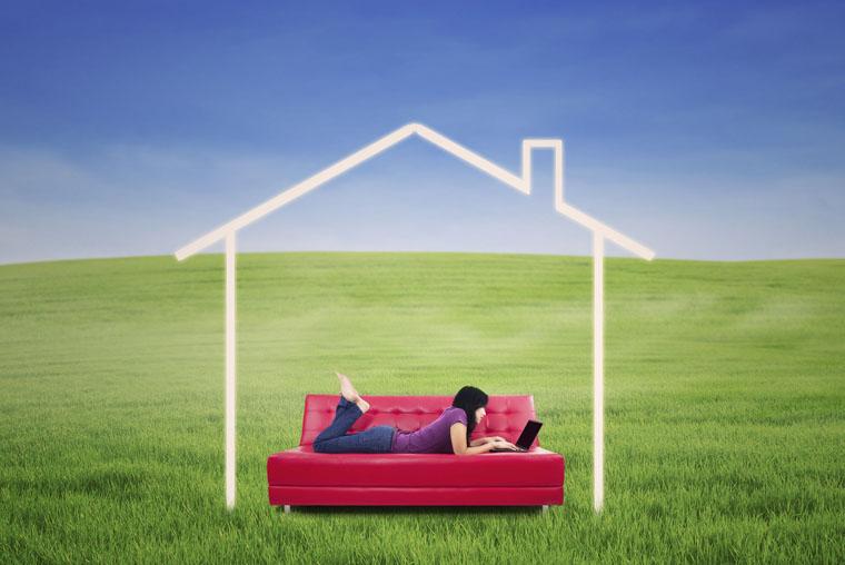 Kerr & Co Lawyers - Property Law