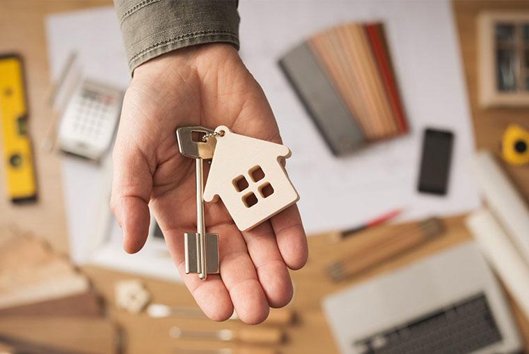 Selling Property - Kerr & Co Lawyers